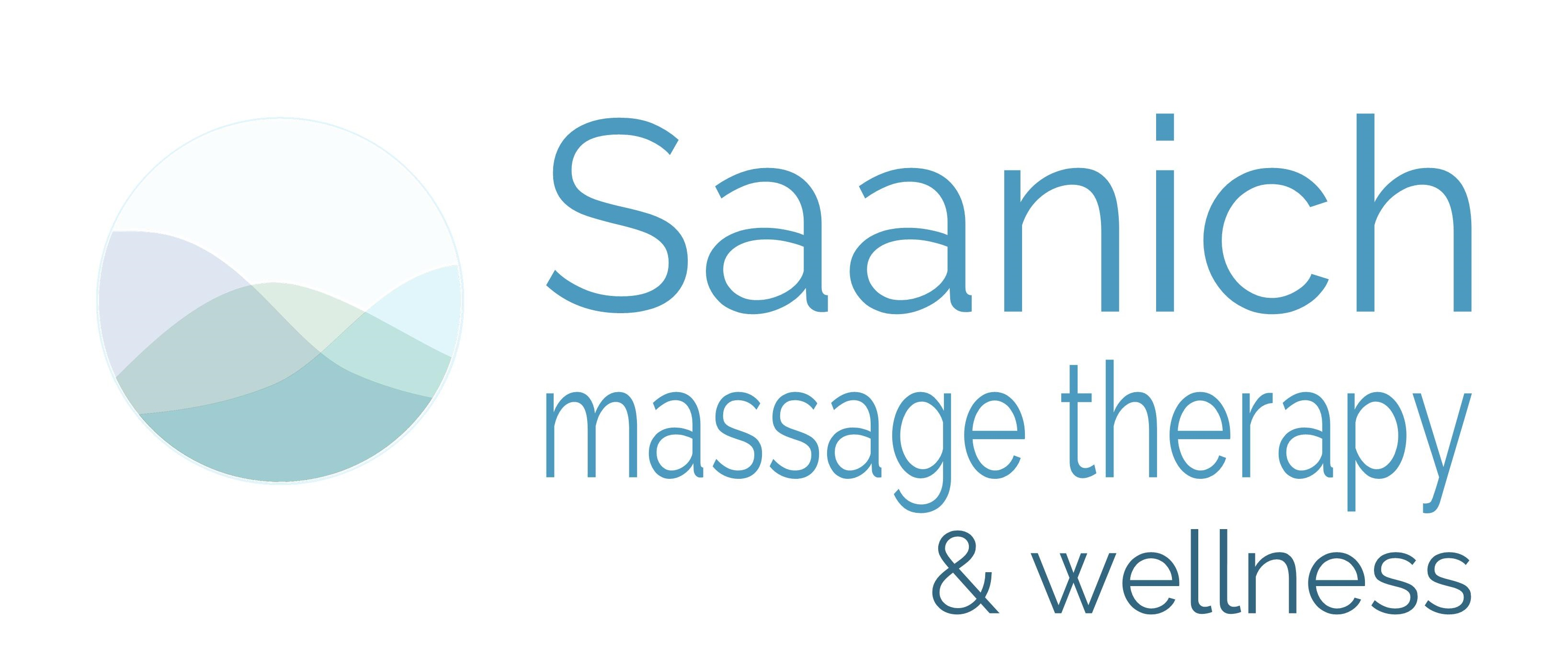 Saanich Massage Therapy & Wellness Ltd